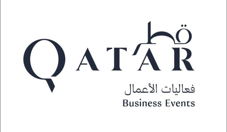 QNTC to connect MICE buyers with Qatari exhibitors at IBTM Barcelona 2018