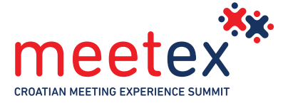 meetex logo