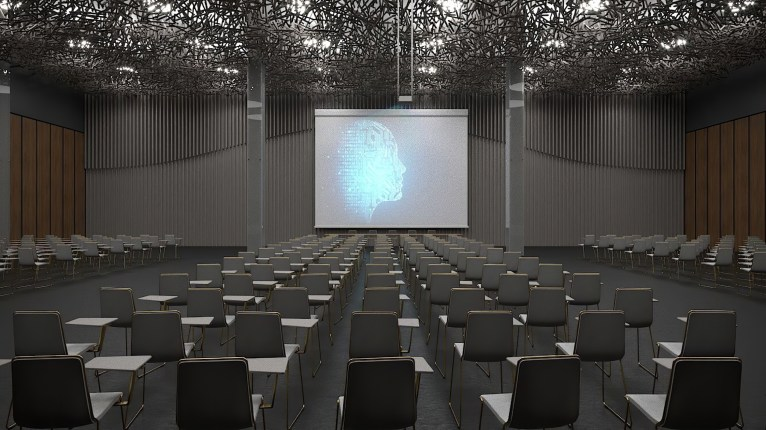 conference_hall1