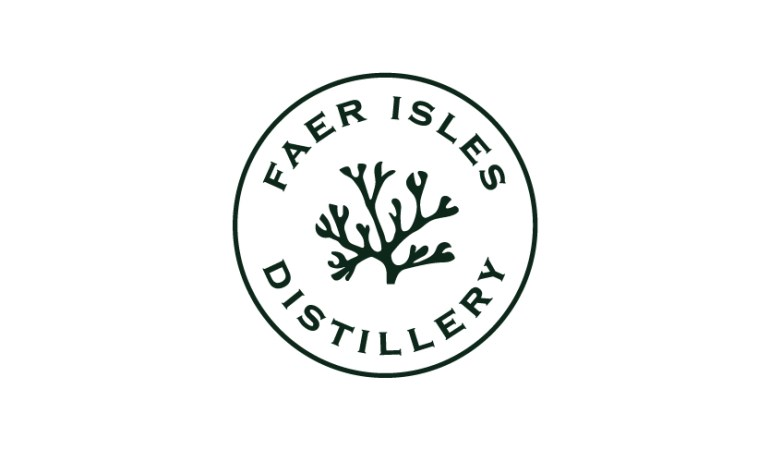 #UnordinaryIdeas: Natural ingredients of the Faroe Islands are basis to the production of #FineSpirits, adding more highlights to the famous local food scene
