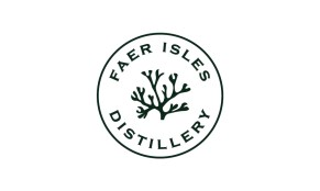 Faer_Distillery_Dark_Logo