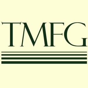 the miller financial group boca raton financial advisor retirement planning