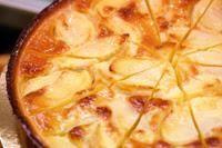 160913-recipe