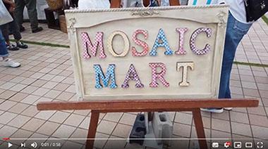 MOSAIC MART