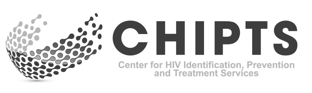LOGO: Center for HIV Identification, Prevention and Treatment