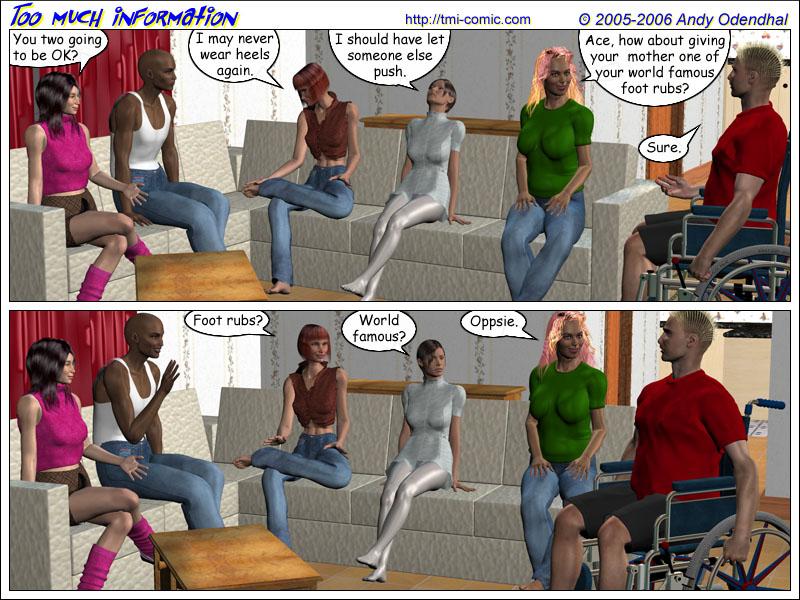 2006-08-25