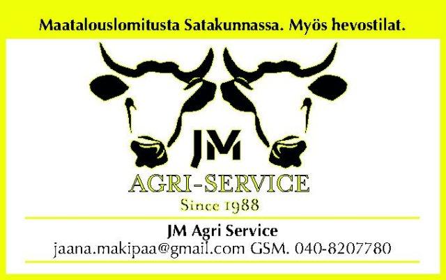 JM_AgriService_86x54
