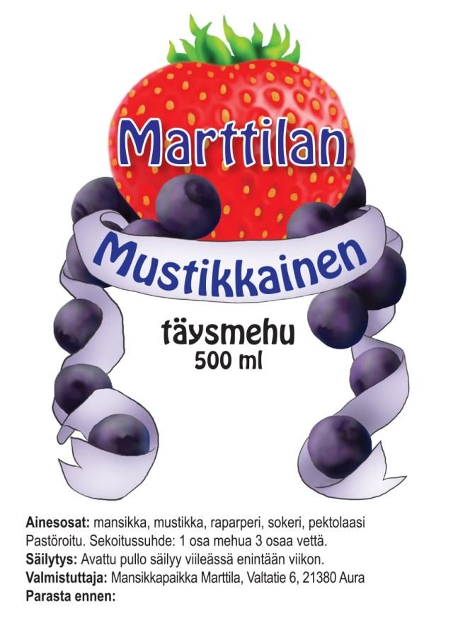 Marttilan_mustikkainen_final