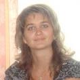 Wendy Marzetta