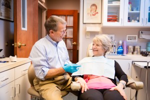 TMJ Treatment Atlanta
