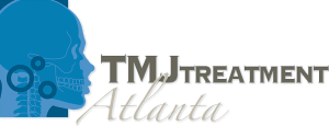 TMJ Treatment Atlanta Logo