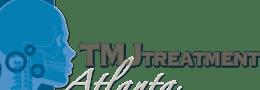 TMJ Treatment Atlanta Logo