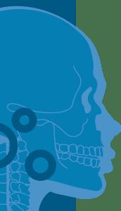 TMJ Treatment Atlanta - footer graphic