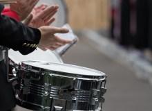 60 Jahre TMK-Sonntagberg – Musikfest (Fotos)