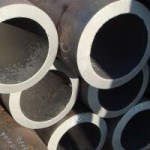 Подшипниковая сталь