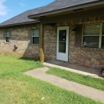 605 Valley Drive $800/$800