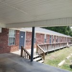 301 N. Rogers St. – RENTERS SPECIAL!! MOVE IN WITH DEPOSIT ONLY! OFFER GOES THROUGH 07/15/19-07/19/19 –  Clarksville AR – $475/$475 – Call our Clarksville Office 479-705-3302