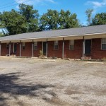 301 N. Rogers St. Multiple Units Available!- Clarksville AR – $550/$550 Deposit !RENTERS SPECIAL!! $MOVE IN WITH DEPOSIT ONLY! OFFER GOES THROUGH 07/15/19-07/19/19!