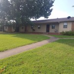 923 W 12th St Apt E-6 $425/$425   Move In Deposit Only!