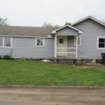 1111 W Childress Street $675/$400 Call our Morrilton Office 501-354-6300