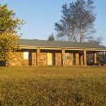 10958 Beneux Mulberry AR $550Month/$550Dep. – Call Clarksville Office 479-705-3302