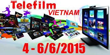 telefilm_vietnam