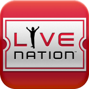 Live Nation - Presales and Access
