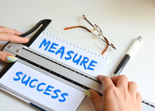 How to Develop a Social Media Marketing Strategy for your Business; Measure & Analyze Success