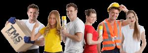TMS Pro Shop GmbH