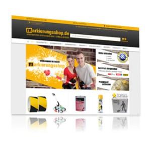Markierungsshop.de