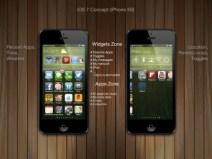 ios-7-concept-iphonesoft