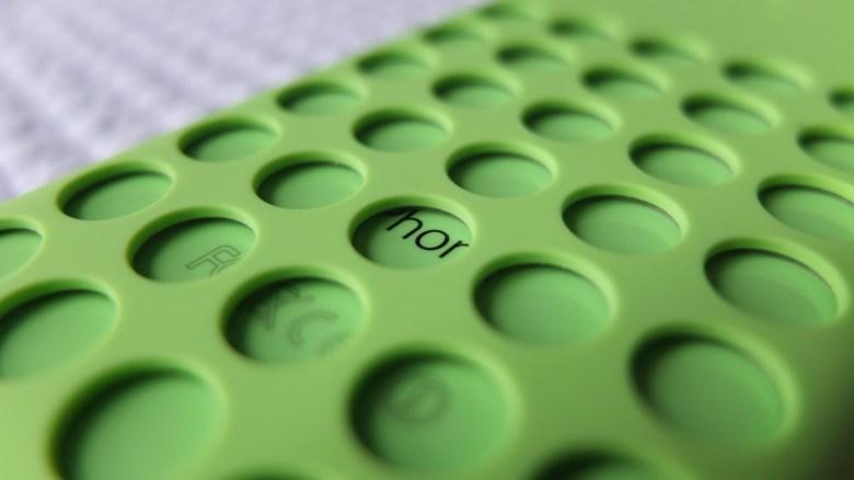iphone5c-green17