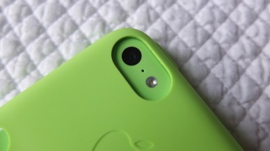 iphone5c-green18