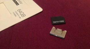 berlin1000-drive2