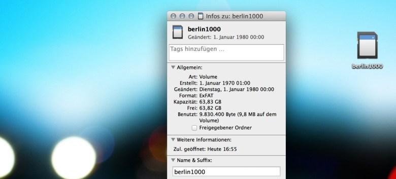 berlin1000-drive5