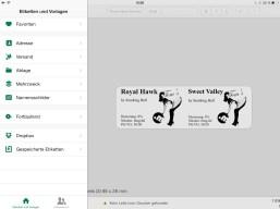 LeitzIconSW-iPad