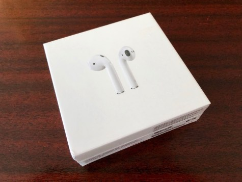 airpods-test-1