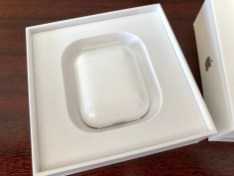 airpods-test-3