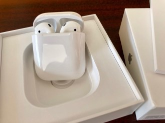 airpods-test-4