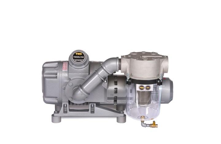 Busch Vacuum Pump Spare Parts | Newmotorjdi co
