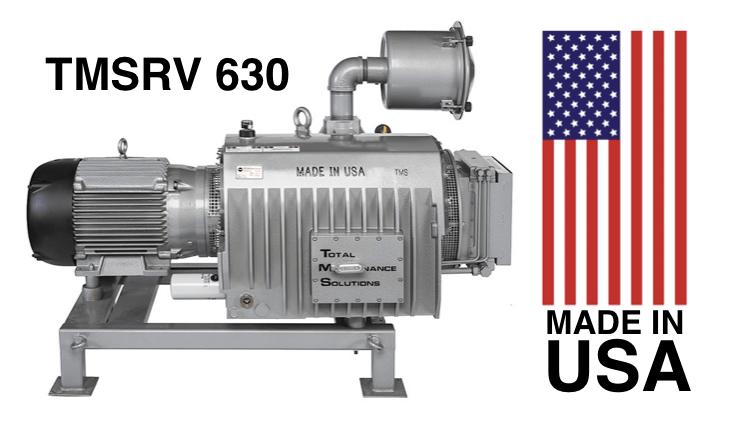Busch Vacuum Pump Parts List Pdf | Reviewmotors co