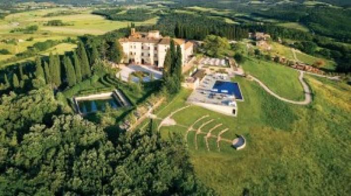 Panoamic-of-Castello-di-Casole