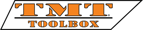 TMT-Toolbox Industrial Tool Supplier of Metal Cutting Tools, Machine Tool Supplies, MRO Supplier
