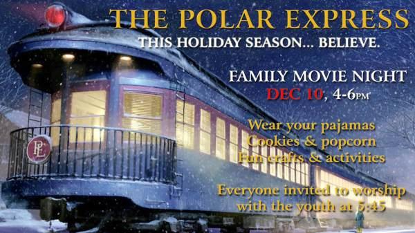 polar express film # 75