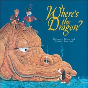 wheres-the-dragon