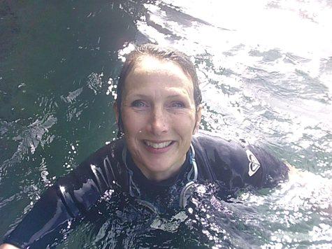 2020-09-24 T&C harbour swim & jump (10)