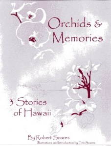 Orchids and Memories