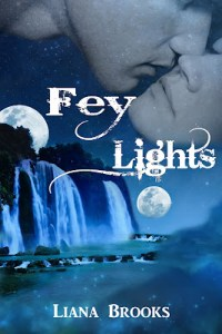 Fey Lights