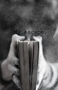 book-escape