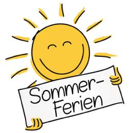 Themenbild_Sommerferien